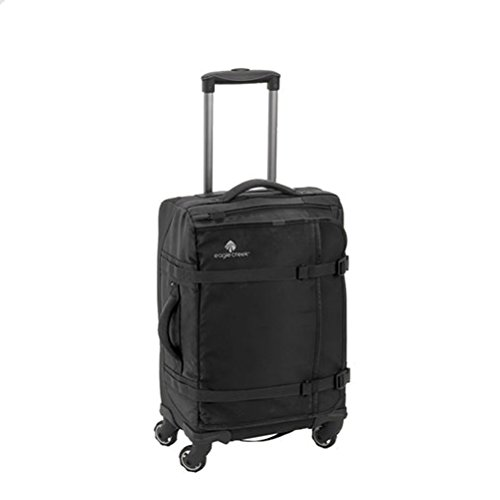 eagle-creek-no-matter-what-flatbed-awd-22-carry-on-luggage