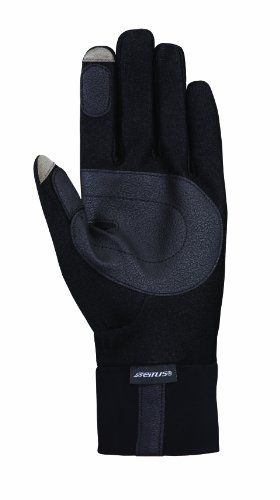 seirus-innovation-1170-hyperlite-ultra-thin-form-fit-winter-cold-weather-glove-with-soundtouch-techn