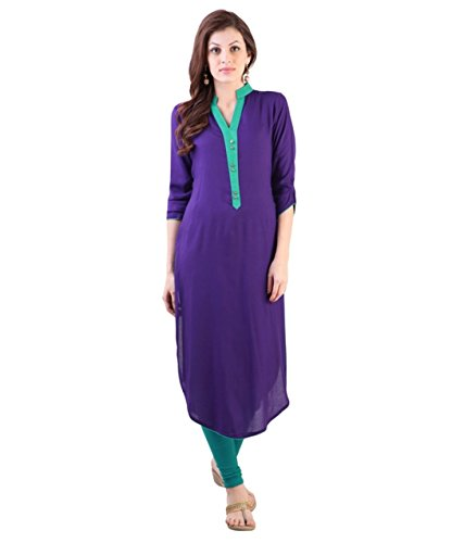 Khankan Women's Cotton Kurti