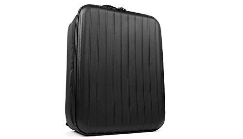 DJI Backpack for Phantom Series Water Resistance (382548cm) by DJI