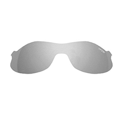 Tifosi Optics 2011Slip Lunettes de soleil Lentilles de remplacement–Standard smoke
