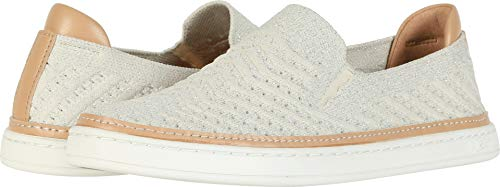 UGG Women's Sammy Chevron Jasmine 9 B US for sale  Delivered anywhere in USA