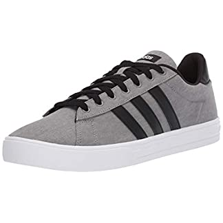 adidas Men's Daily 2.0 Skate Shoe