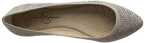 Jessica Labelle Women's Simpson Foggy Morning Labelle AfTqnzA