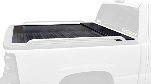 pull out truck bed - 6