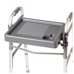 walker tray 6007 - 5