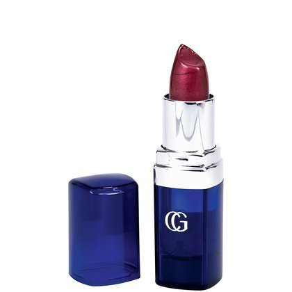 Discount (Pack 2) Cover Girl Continuous Color Lipstick, Cherry Brandy 435 for sale