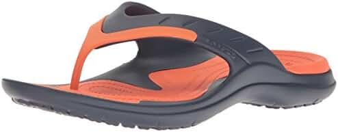 Crocs Modi Sport Flip Flop
