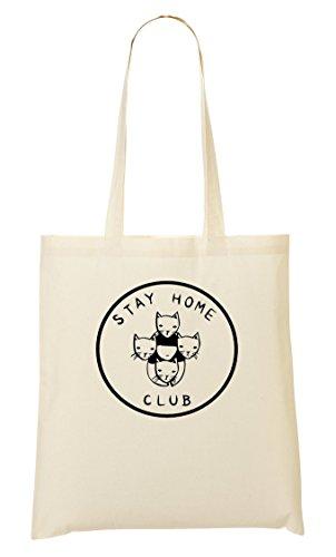 CP Stay Club Bolso De Mano Bolsa De La Compra