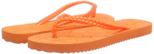 Infradito Lemon flop Flip Donna 508 Slim Orange CqtCExUd