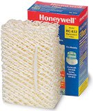 Honeywell HC832 Replacement Humidifier Wick Filter