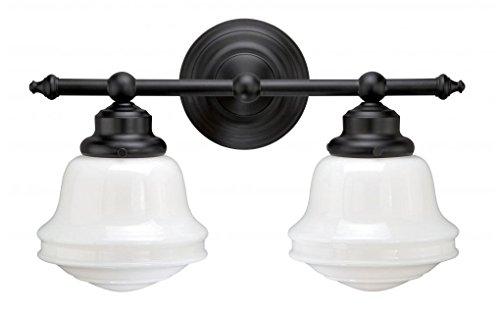 Outdoor Schoolhouse Lighting in US - 7