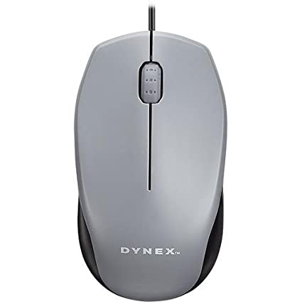 DRIVERS UPDATE: DYNEX 5-BUTTON WIRED OPTICAL MOUSE
