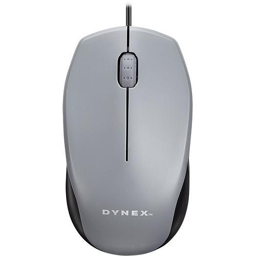 DYNEX WATERMELON WIRELESS MOUSE DRIVER FREE