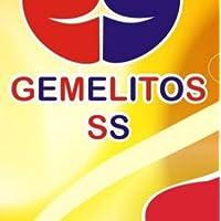 a81f0f33 Zapato Escolar Niño Tallas 12 al 17: Amazon.com.mx: Handmade