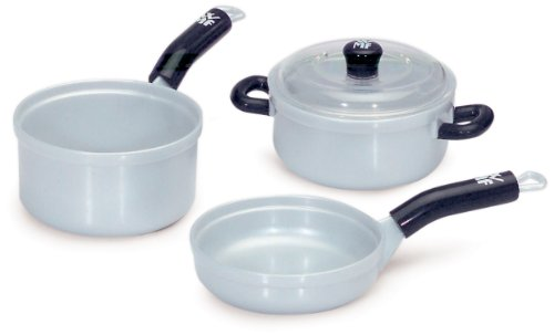 Buy pots and pans set 2016