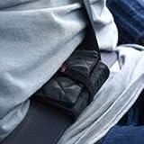 Safety Belt Comfort universal seat belt adjuster
