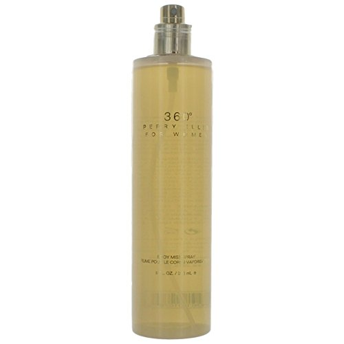 perry-ellis-fragrances-360-for-women-body-mist-80-fluid-ounce