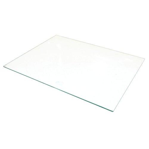 zanussi-fridge-freezer-glass-shelf