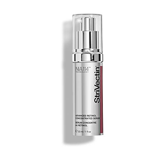 StriVectin-AR Advanced Retinol Concentrated Serum, 1 fl. oz.