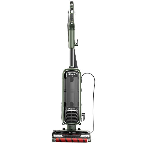 Shark AX950 APEX DuoClean Upright Stick Vacuum Cleaner (Certified Refurbished)