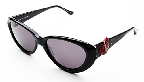 judith-leiber-jl1672-01-55-17-womens-be-my-valentine-cat-eye-black-sunglasses