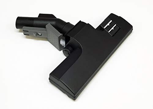 Panasonic OEM Vacuum Floor Head Nozzle Shipped with MCCL433, MC-CL433, MCCL435, MC-CL435