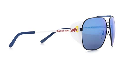 2b70568b4f Red Bull Spect Pikespeak Polarized Sunglasses Pikespeak-005P