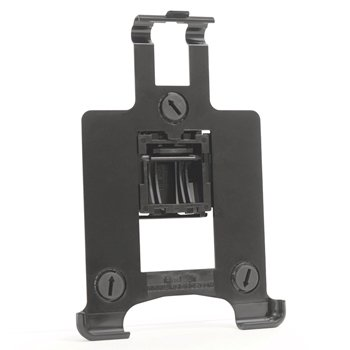 1 Pc, Ipad Mini Panel Mount