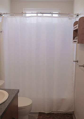 shower hotel - 7