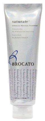 Brocato Saturate Intensive Moisture Treatment 5 oz
