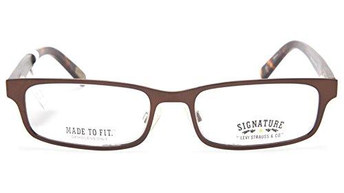 Eyeglasses Levis