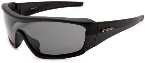 Bobster Enforcer Oversized Sunglasses