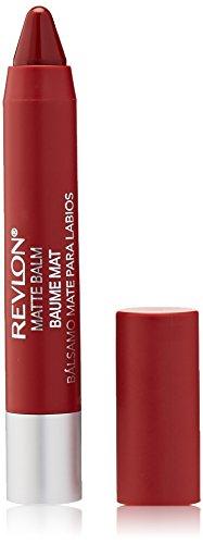 Revlon Matte - 2