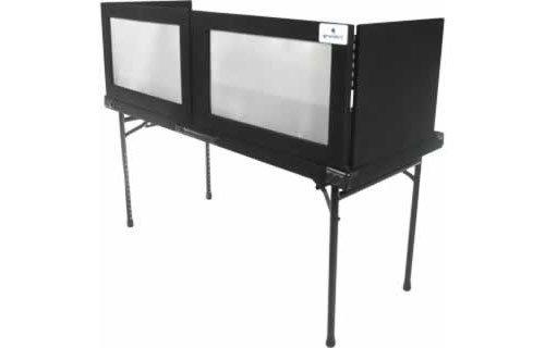 grundorf-gs-ls1652t-g-screen-table-top-lycra-facade