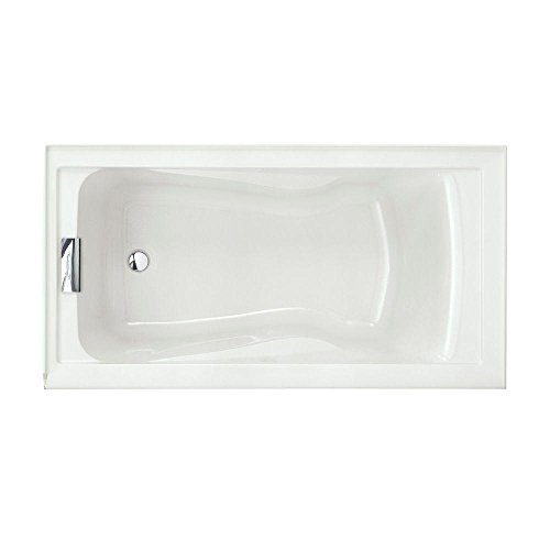 5' Baths Bathtub - 6