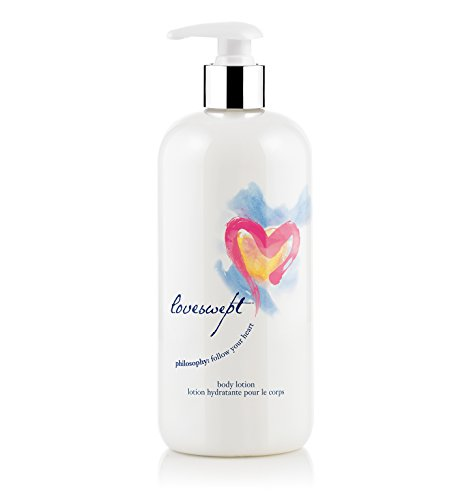 Philosophy Loveswept Body Lotion - 32 oz