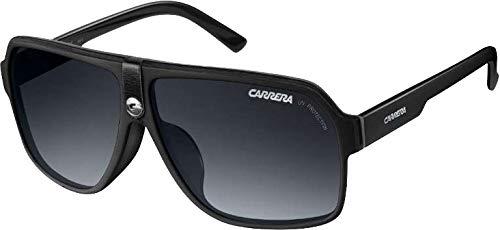 (Carrera Sunglasses (CARRERA 33 807/PT 62))