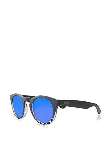 Ocean Sunglasses 20001.6 Lunette de soleil Bleu