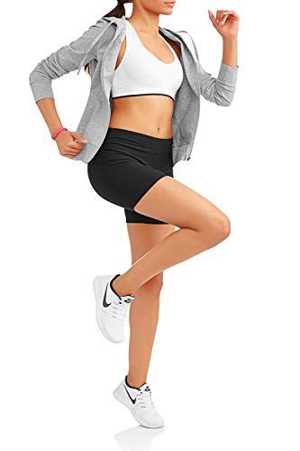 eFashion4Less Bundle: 2 Pieces - Athletic Works Women
