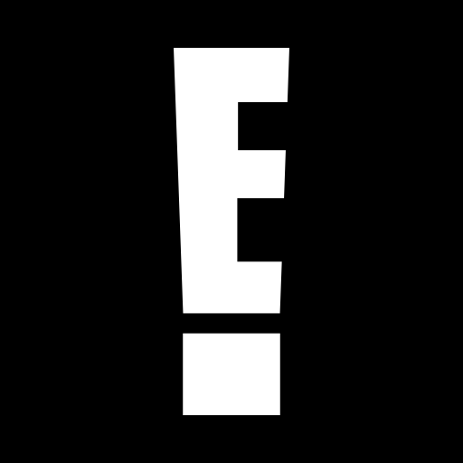 E! (Best Keeping Up With The Kardashians Episodes)