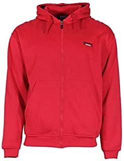 Donnay/ Boys Poly Tracksuit Elasticated Hem Ankles Age 7-13