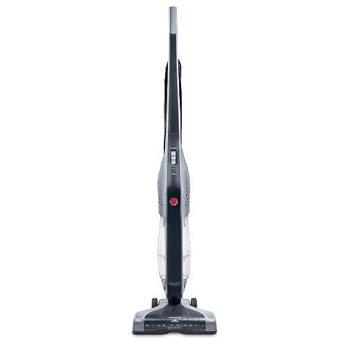 Best Vacuums For Hardwood Floors: Amazon.com