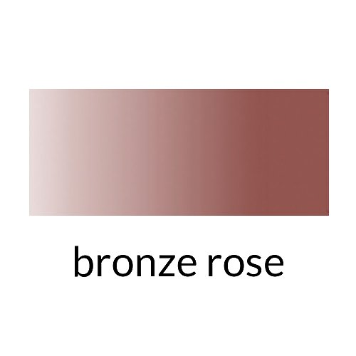 Dinair Airbrush Makeup Blush - Bronze Rose -