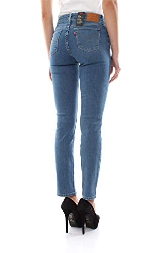 Bleu 712 Levis Slim Levis Jeans Slim Jeans Bleu 712 Jeans Levis 712 xhtQCrds