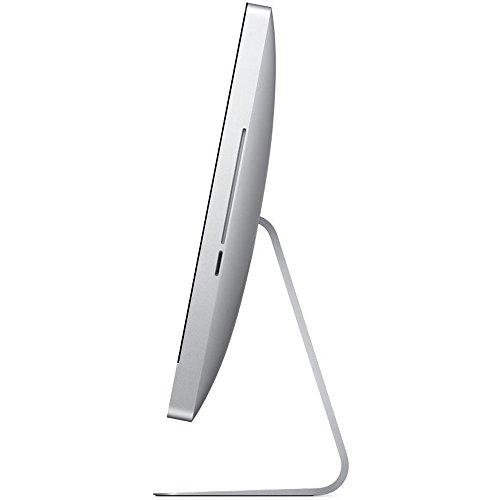 Buy mac desktop 27 inch