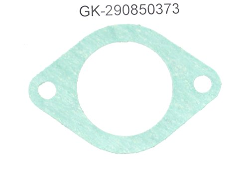 Aftermarket Seadoo 657 657 X 717 Carburetor Base Gasket 290850373 GTX Gs GTI
