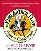 The King Arthur Flour Baker's Companion: The…