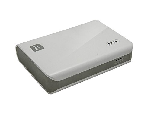 Monoprice Portable Charger Universal Smartphones