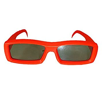 Master image pasivo de sistema de cine en 3D-gafas polarizadas 3D-gafas Cinema
